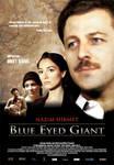 blue eyed giant