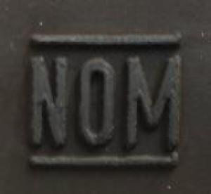AbNom's Profile Picture