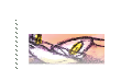 Blazecake fan stamp by shadowthehedgehog109