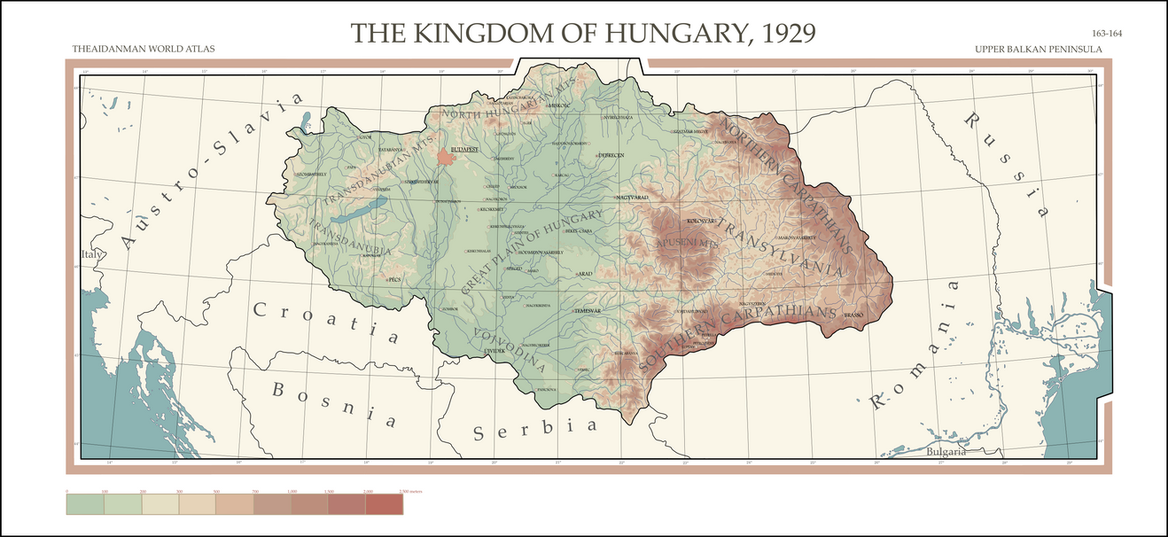 The Kingdom of Hungary in 1929 by theaidanman on DeviantArt on habsburg monarchy, siege of vienna map, kingdom of prussia, sukhothai kingdom map, duchy of burgundy map, holy crown of hungary, great moravia, republic of macedonia map, hungarian people, frankish kingdom map, republic of china map, democratic republic of the congo map, republic of florence map, kingdom of hungary 1910, hungarian language, mushroom kingdom map, union of soviet socialist republics map, mongol invasion of europe, house of habsburg, treaty of trianon, kingdom of hungary flag, stephen i of hungary, battle of varna, confederate states of america map, kingdom of yugoslavia, kingdom of hungary in world war 2, hungary counties map, kingdom of bohemia, kingdom of hungary in 1400, revolution of 1848 map, socialist federal republic of yugoslavia, ayutthaya kingdom map, confederation of the rhine map, john hunyadi,