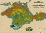 Republic of Crimea 1929