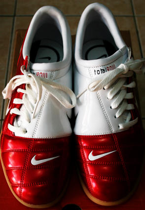 Rouge Aliexpress Nike 4c389 Air Iii Zoom Blanc D3b5b Total 90 H2WbeED9IY