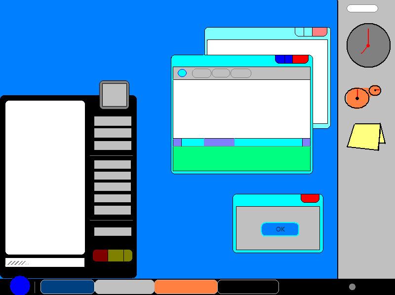 microsoft paint download windows vista