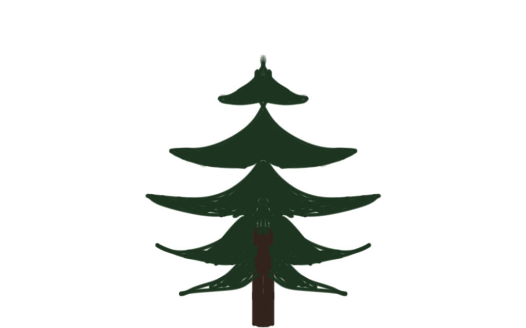 When To Buy Christmas Tree