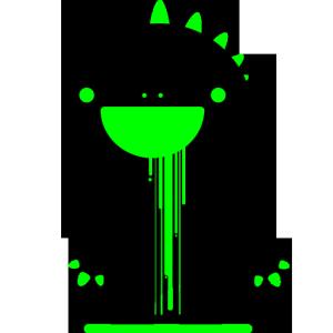 petipoa's Profile Picture