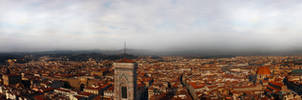 Florence 360