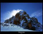 Dolomite - 7