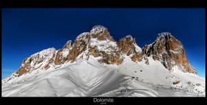 Dolomite - 8