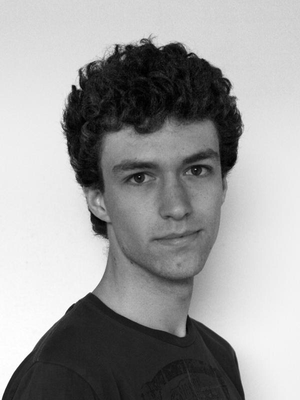 aajohan's Profile Picture