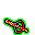 Fox's Crossbow Wear Image by ForksOfTheSalad