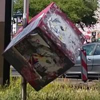 Berlin street art I