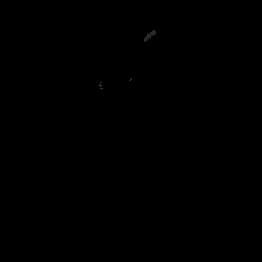 Vaporeon Lineart by Void-Adoptables on DeviantArt