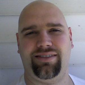 arrynson's Profile Picture