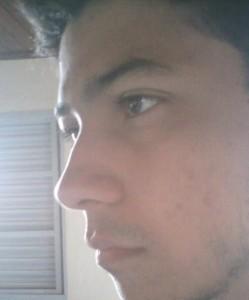 rafhaelr's Profile Picture