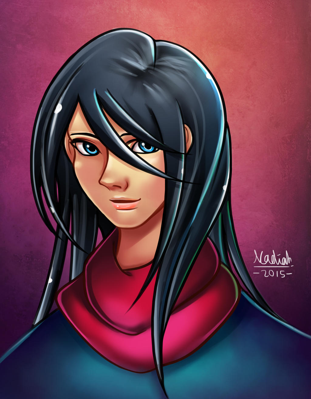 Kisetsukaze's Profile Picture
