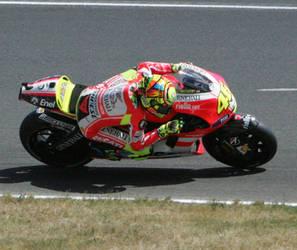 GP France moto 2011 003