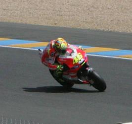 GP France moto 2011 026 by night28