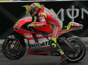 GP France moto 2011 631