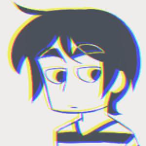 aster-lili's Profile Picture