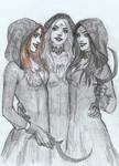 RE daughters 21