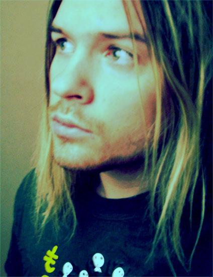 nightcom's Profile Picture