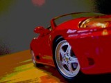 celldesign FERRARIRIMS by Fundz64