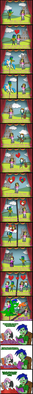 E!qg TRUE PONY STORY.mp4 by Fundz64