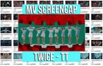 TWICE - TT MV ScreenCap