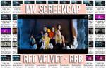 Red Velvet - RBB  MV ScreenCap