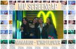 MAMAMOO - Wind flower  MV ScreenCap