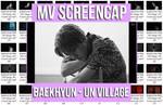 BAEKHYUN - UN Village MV ScreenCap