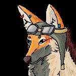 Void pixel tag by Blue-Titan