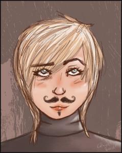 Blue-Titan's Profile Picture