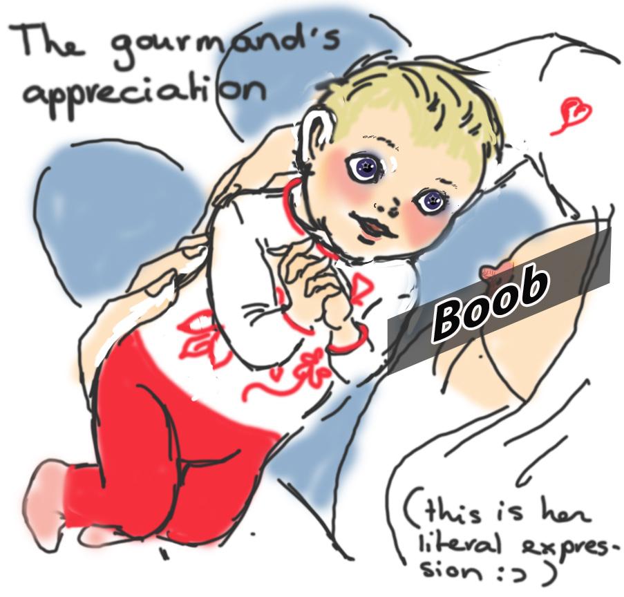 Gourrmand