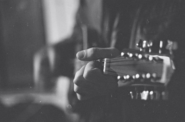 mandolin by altx
