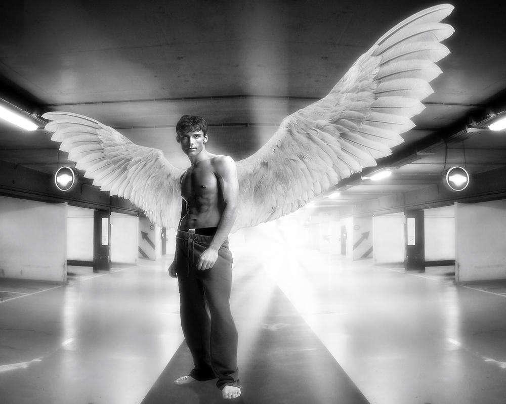 angel gay group