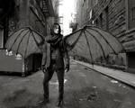Earth Archangel