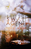 Swat Agent | Wattpad Cover by sugarsweetmiracles