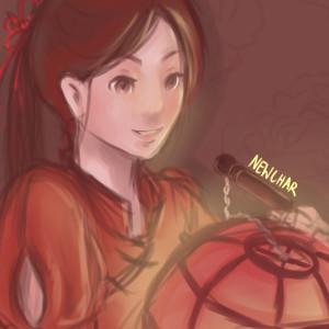 newchar's Profile Picture