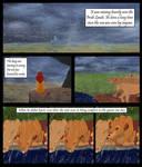 Living Myth - Page 1