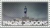 Stamp: Imagine Dragons by Rynndig