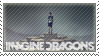 Stamp: Imagine Dragons by Araktugage