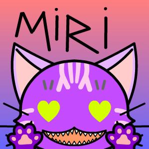 MiriStock's Profile Picture