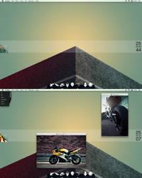 Geometric - 25June10 by made-Twenty9