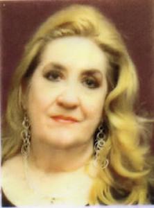 Ksm17's Profile Picture