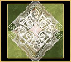 UF ChainPong 1604 - Celtic Gnarl
