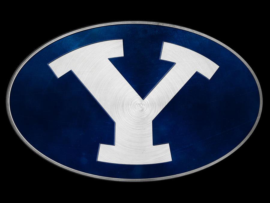 Y Logo y logo by BCDreamSmith
