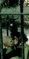Narrow Glimpse (Beauty and the Beast)