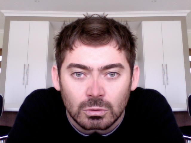 theRGB's Profile Picture
