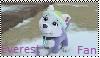 Everest Fan Stamp - PAW Patrol by mollymolata